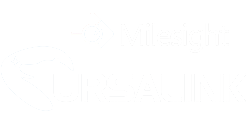 MileSight Ursalink Logos