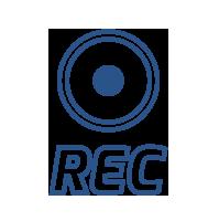 record meetings