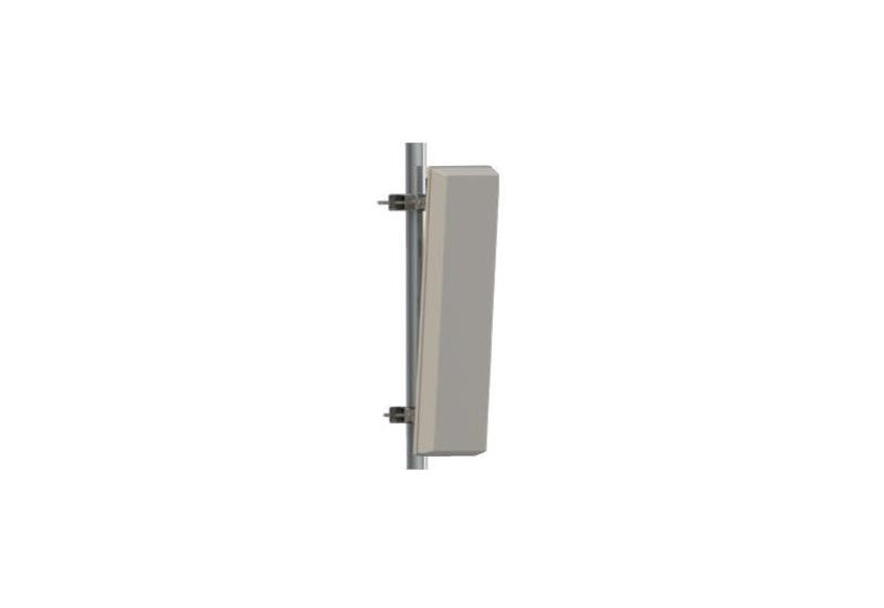 19dBi 5GHz ARCFlex Dual Polarity Variable Sector Antenna