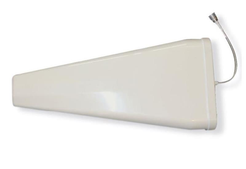 11dBi Wideband LTE Broadband Directional Antenna