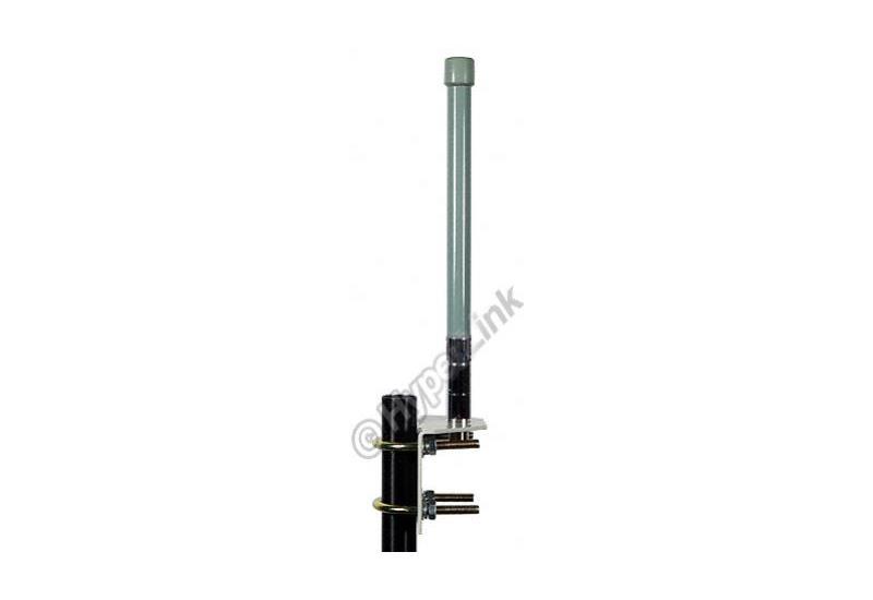 L-com 5 8 GHz 8dbi Omni Directional Antenna | Antennas
