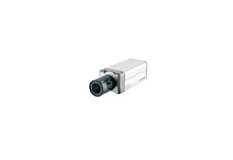 Grandstream GXV3601-HD 2 MP High resolution CMOS IP Camera   Clearance &  Sale Items