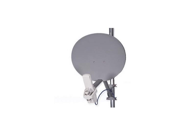 Cambium 27RD Reflector Dish Kit 4-Pack