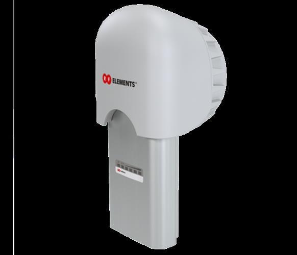 TwistPort Adaptor for RocketM5 Version 2