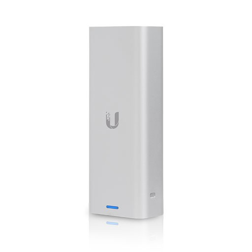 Ubiquiti UniFi Controller Cloud Key G2 Application Server | For All  Wireless in New Zealand | Go Wireless NZ
