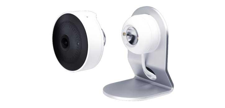 Ubiquiti UniFi Video G3 Micro WiFi IP Camera   IP Network Cameras - Remote  Monitoring Surveillance   Go Wireless NZ