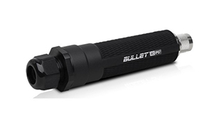 BULLETAC-IP67