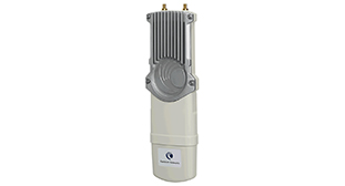 600SS Cambium Networks Cambium Surge Arrestor for Canopy Outdoor
