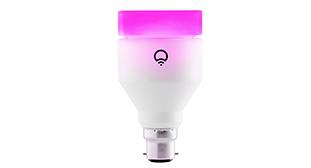 LIFX Z 1 metre Extension WiFi LED Strip Light | Internet of